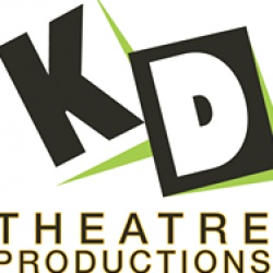 KD Theatre.png
